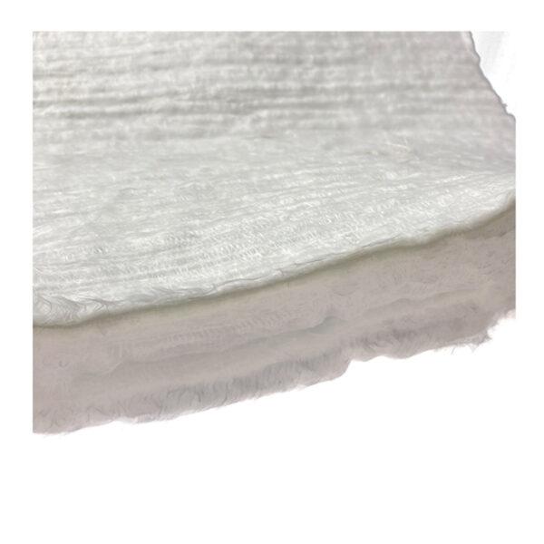 fibreglass mat
