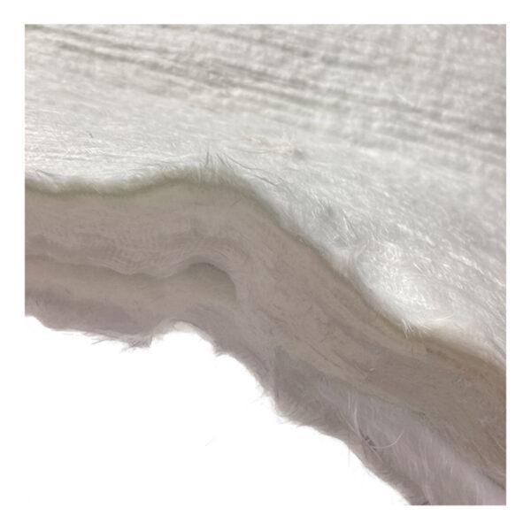 needled fiberglass mat
