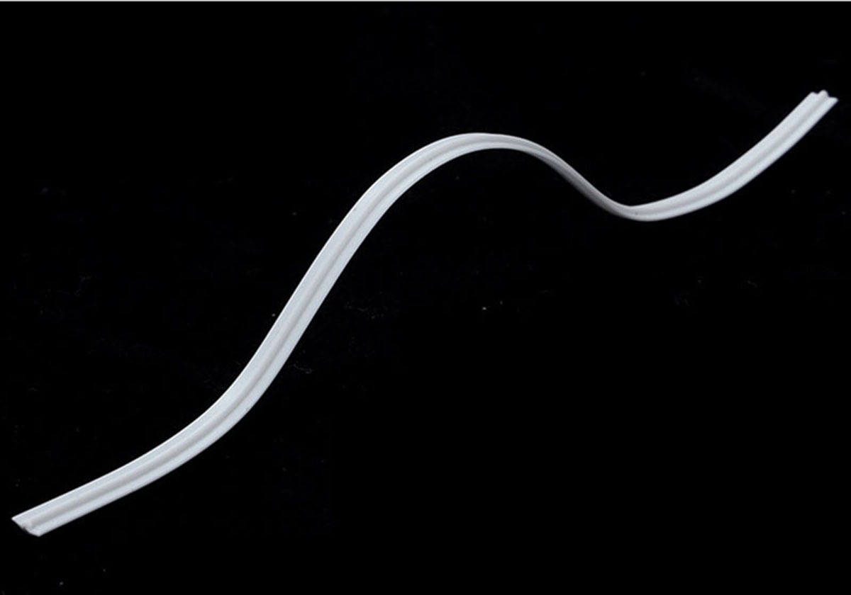 nose wire