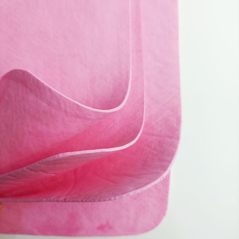 PVA towel