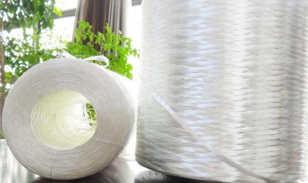 fiberglass direct roving