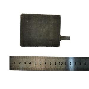 battery plates