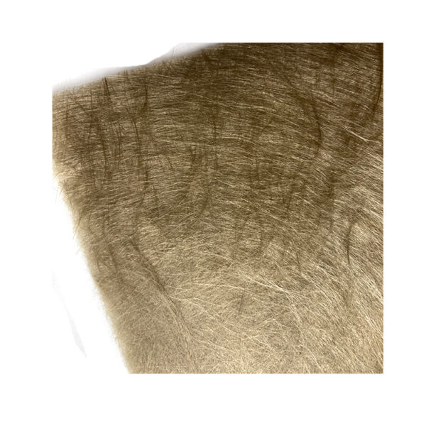 Basalt fiber